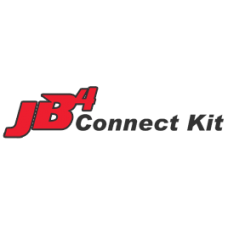 JB4 Connect Kit (Rev 3 - Hand Made)